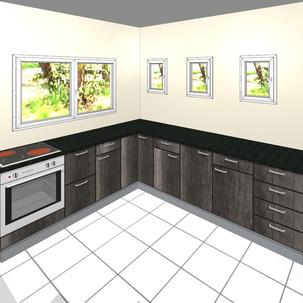 Kitchen 3D View - 001.jpg