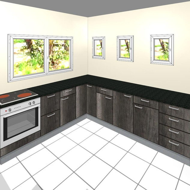 Kitchen 3D View - 001.jpg