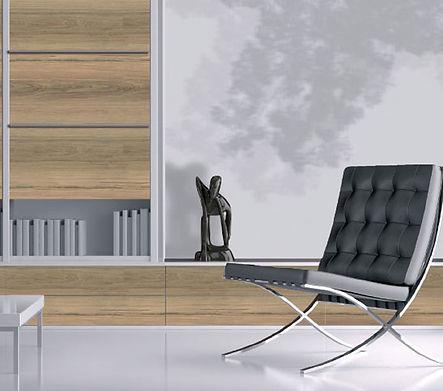 contemporary-chair1.jpg