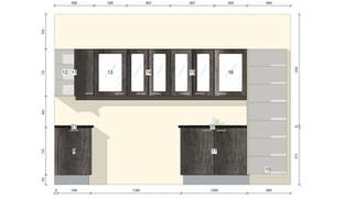 Kitchen Wall View - 001.jpg