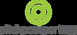 PitchPassport365 Logo