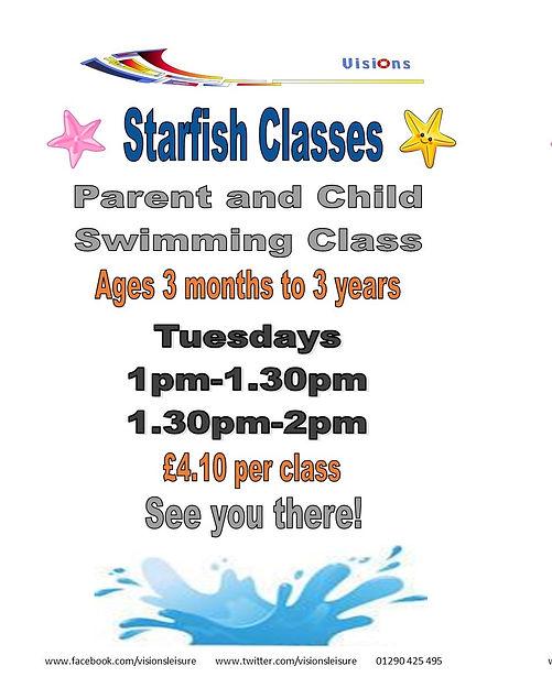 Starfish flyer.jpg