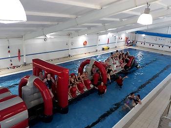 fun swim.jpg