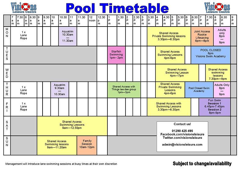 current pool timetable.jpg