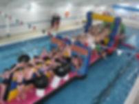 Fun swim 026.jpg