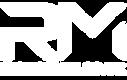 moylan logo.png