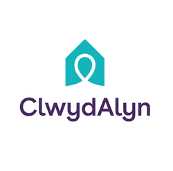CLYWD