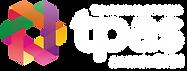 Tpas 2021 White Logo BIG.png