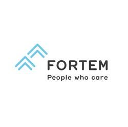 FORTEM