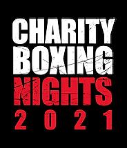 boxing logo V2.png