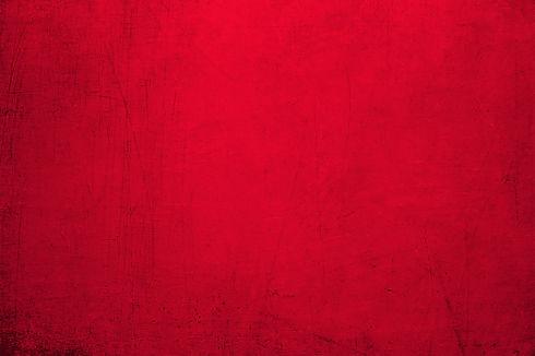 BACKDROP red.jpg