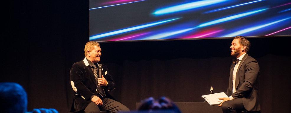 speaker and entertainment image V2.jpeg