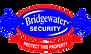 Bridgewater-Security-Logo.png