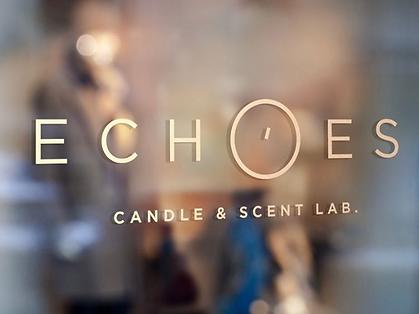 Screenshot_2019-12-19_Echoes_Candle_Scen