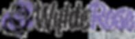 wylde rose transparent logo.png