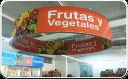 Ambientacion Area Supermercado 2.jpg.png