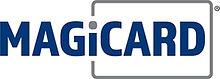 Logo Magicard.jpg
