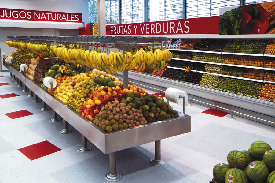 Ambientacion Area Supermercado.jpg