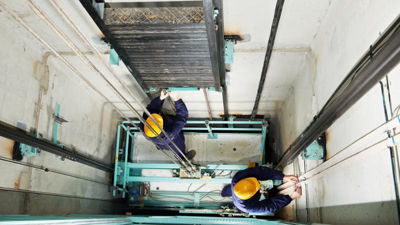 instalación-de-ascensores.jpg