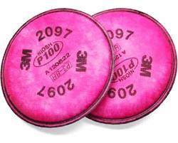Filtros 3M 2097 2.png