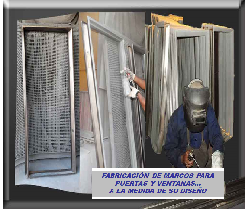 marcos_para_puertas 2.jpg