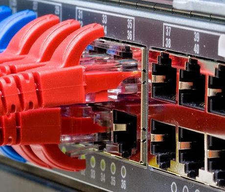 cableadoestructurado Z.jpg