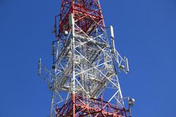 antenas3.jpg