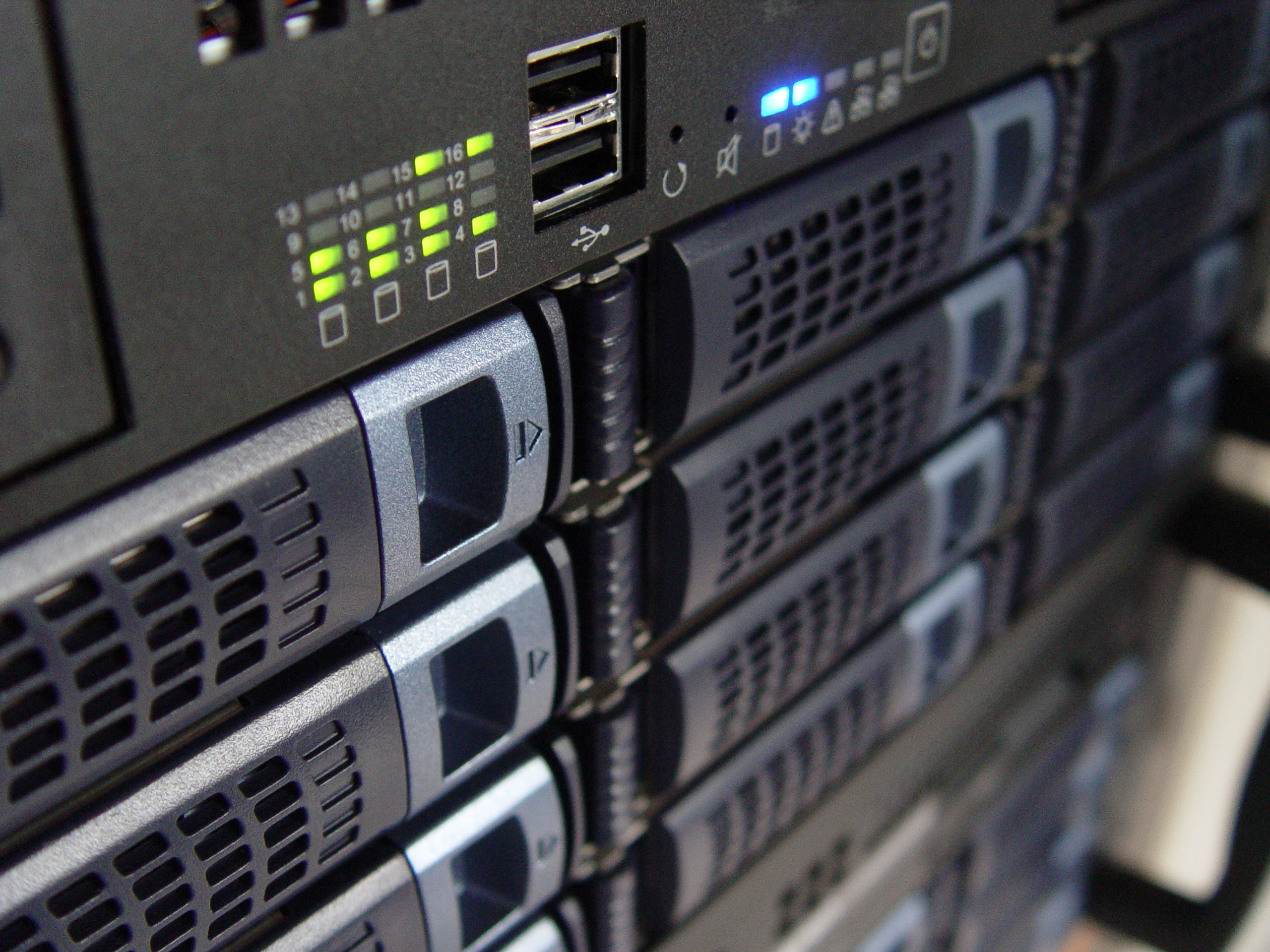 servidor 1.jpg