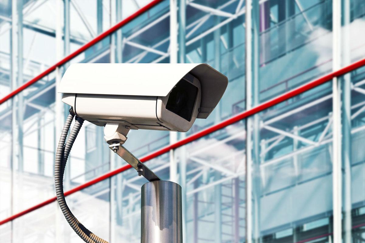 Equipos CCTV-9.jpg