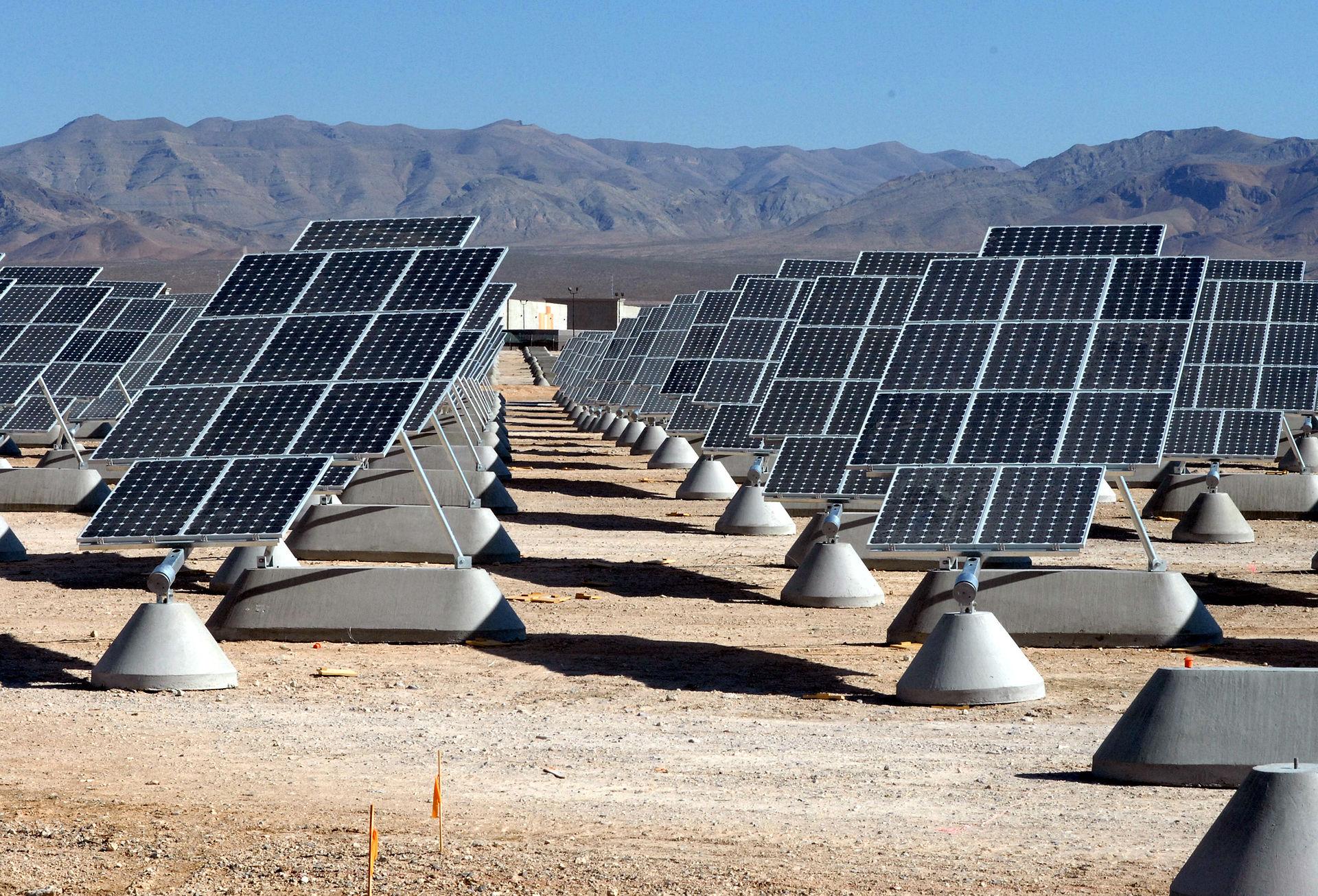 Paneles Solares 1.jpg