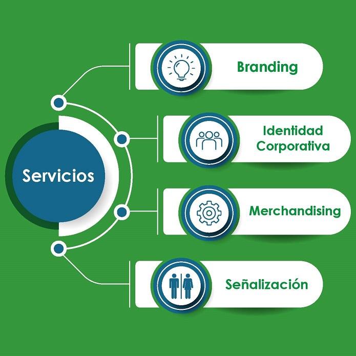 servicios.jpg