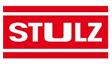 Logo Stulz.png