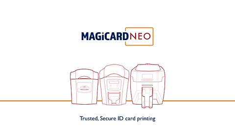 Magicard-Ltd-NEO - Abril 2021.png