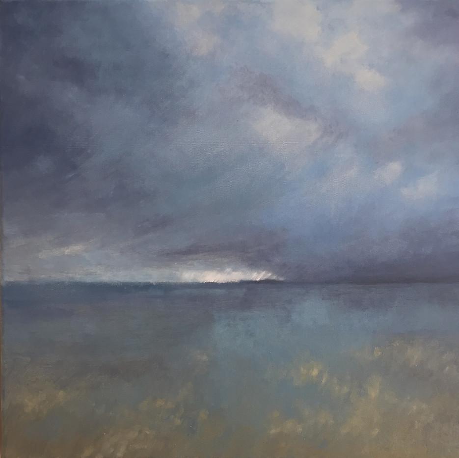 'Beach radiance' £380