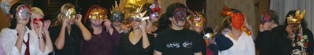 Glaxo large mask group.jpg