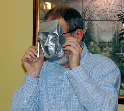 Sima - 32.jpg steel mask.jpg
