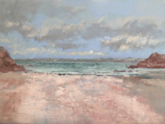 'In my dreams again.Inner Hope', £360