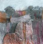 Moor Edge 2