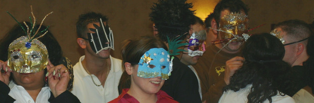 Glaxo mask group.jpg