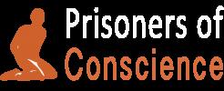 Prisoners of Conscience 1