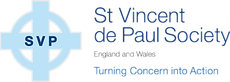 svp-logo_edited.png
