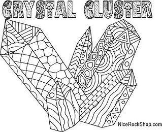 crystal cluster.jpg