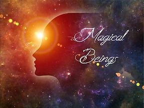 magical beings among us.jpg