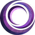 purple circles2.png