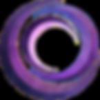 purple circles2.png