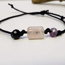protection bracelet Rose Quartz.jpg
