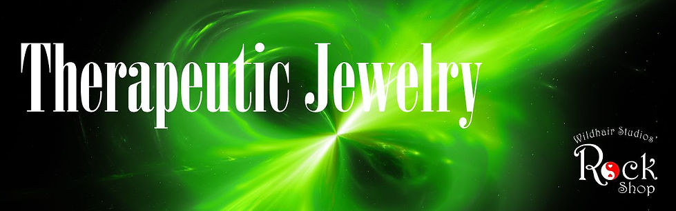 cover magnetic jewelry.jpg