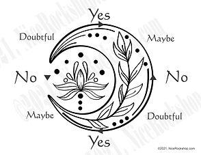 pendulum dowsing chart yin yang moon.jpg