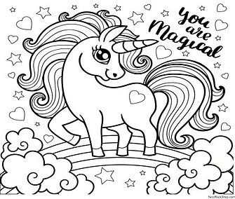unicorn youth.jpg