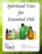 Spiritual Uses for Essential Oils Thumb.